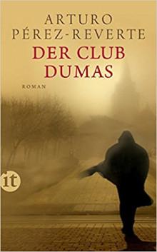 Buch_des_Monats_2017_08_Roman_