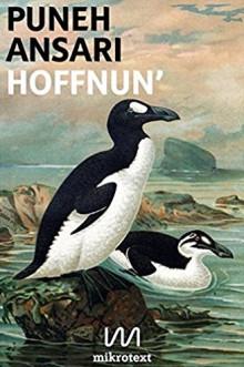 Buch_des_Monats_2017_06_Roman