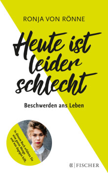 Buch_des_Monats_2017_06_Sachbuch