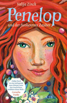 Buch_des_Monats_2017_06_KiJu