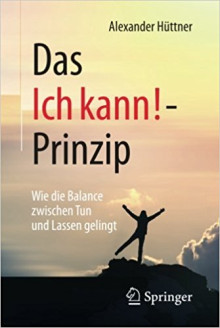 Buch_des_Monats_2017_04_Sachbuch
