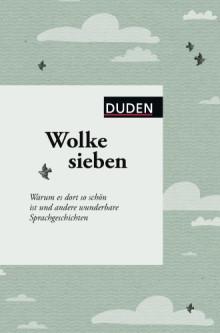 Buch_des_Monats_2017_02_Sachbuch
