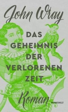 Buch_des_Monats_2017_01_Roman