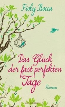 Buch_des_Monats_2017_04_Roman