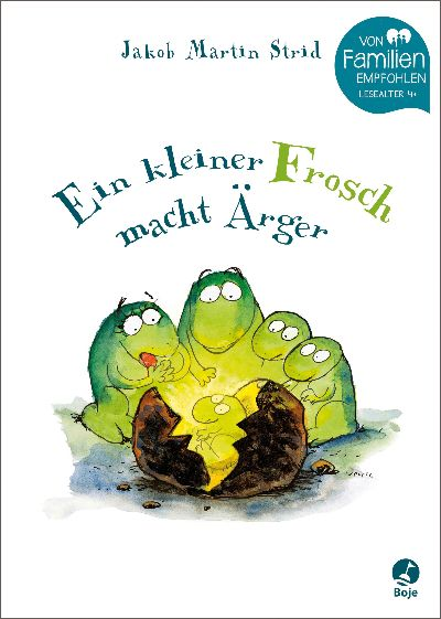 Buch_des_Monats_2017_10_KiJu