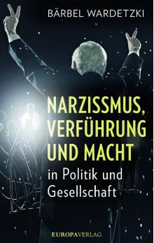 Buch_des_Monats_2017_10_Sachbuch
