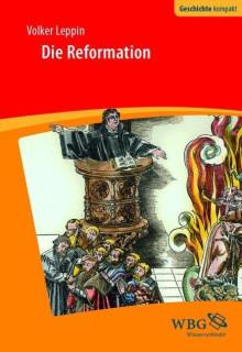 Buch_des_Monats_2017_12_Sachbuch
