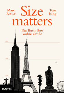 Buch_des_Monats_2018_01_Sachbuch