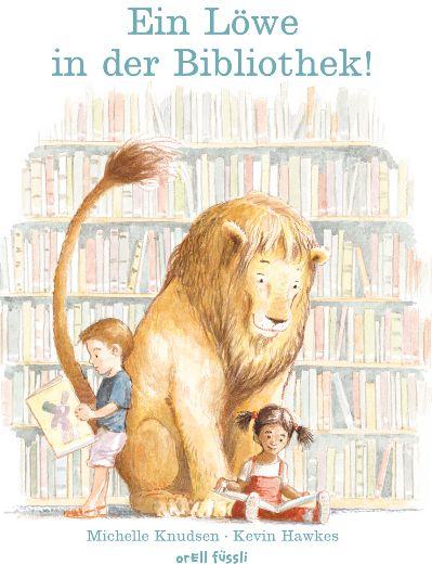 Buch_des_Monats_2018_04_KiJu