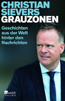 Buch_des_Monats_2018_04_Sachbuch