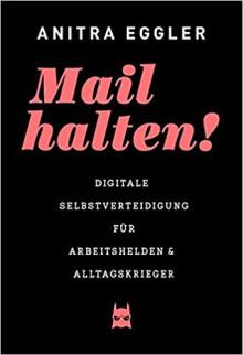 Buch_des_Monats_2018_05_Sachbuch
