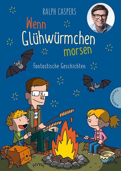Buch_des_Monats_2018_05_KiJu
