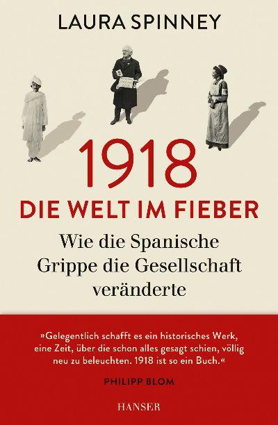 Buch_des_Monats_2018_06_Sachbuch