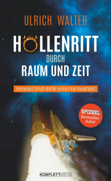 Buch_des_Monats_2018_08_Sachbuch