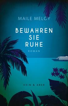 Buch_des_Monats_2018_08_Roman