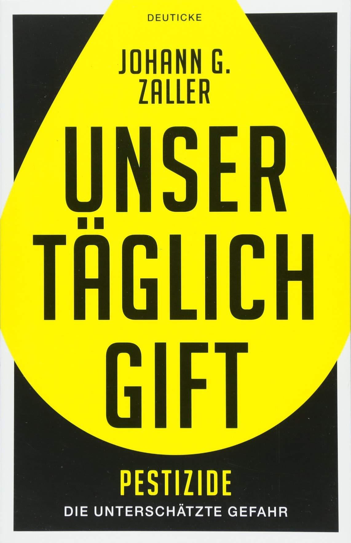 Buch_des_Monats_2018_09_Sachbuch
