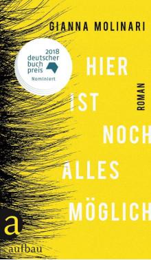 Buch_des_Monats_2018_10_Roman