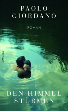 Buch_des_Monats_2018_12_Roman