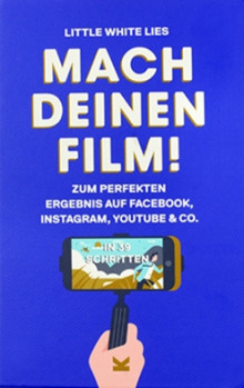 Buch_des_Monats_2018_12_Sachbuch