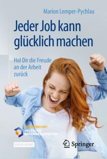 Buch_des_Monats_2019_03_Sachbuch