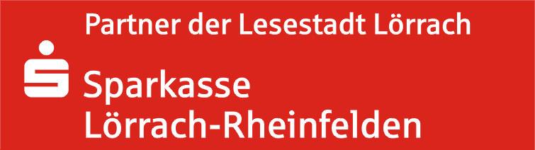 Lesestadt_Loerrach_Sparkasse_Logo