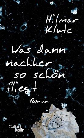 Buch_des_Monats_2019_04_Roman