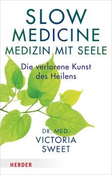 Buch_des_Monats_2019_04_Sachbuch