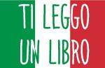 Italienischer_Vorlesenachmittag_Ti_leggo_un_libro