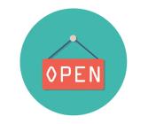 OPEN_GEOEFFNET