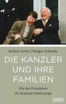 Buch_des_Monats_2017_07_Sachbuch