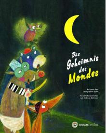 Buch_des_Monats_2017_04_KiJu