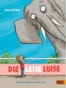 Buch_des_Monats_2017_05_KiJu