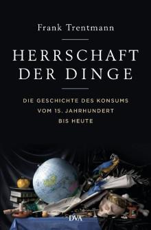 Buch_des_Monats_2017_11_Sachbuch