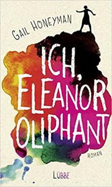 Buch_des_Monats_2017_12_Roman