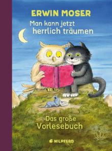 Buch_des_Monats_2018_01_KiJu