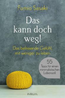 Buch_des_Monats_2018_03_Sachbuch