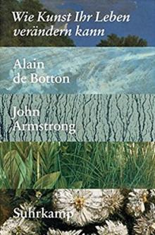 Buch_des_Monats_2018_07_Sachbuch