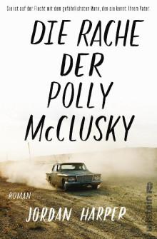 Buch_des_Monats_2018_07_Roman