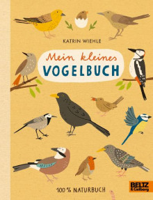 Buch_des_Monats_2018_08_KiJu
