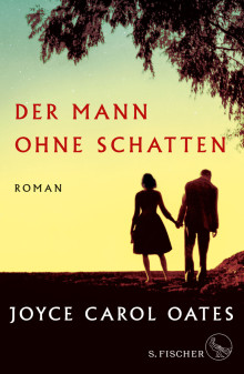 Buch_des_Monats_2018_09_Roman