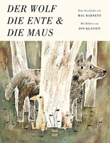 Buch_des_Monats_2018_11_KiJu