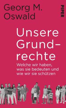 Buch_des_Monats_2018_11_Sachbuch