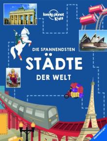 Buch_des_Monats_2018_12_KiJu