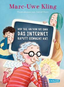Buch_des_Monats_2019_02_KiJu