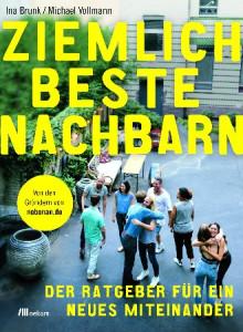Buch_des_Monats_2019_02_Sachbuch