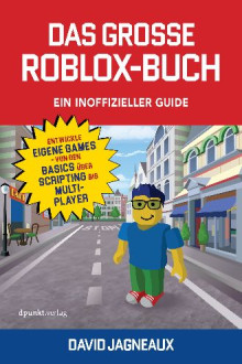 Buch_des_Monats_2019_03_KiJu