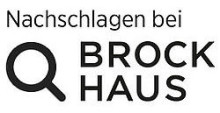 Brockhaus_Online