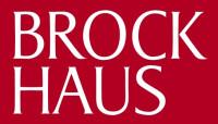 Logo Brockhaus