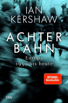 Buch_des_Monats_2019_06_Sachbuch