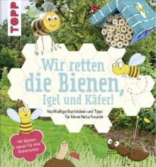 Buch_des_Monats_2019_07_KiJu